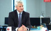 Калин Манолов: Институцията главен прокурор е излишна (ВИДЕО)