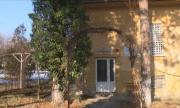 Не откриха извършени престъпления в дома в Горско Косово