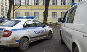 Нови подробности за инцидента в Русе