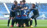 Три клуба от Италия искат изваждане на Ювентус, Милан и Интер от Серия А