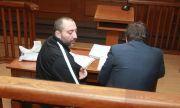 Дясната ръка на Митьо Очите: Чувствам се осъден без присъда