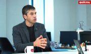 Росен Миленов за ФАКТИ: Борисов е върхът на корупцията, а Радев - върхът на лицемерието