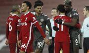 Собствениците на Ливърпул и Манчестър Юнайтед искат да продадат клубовете си