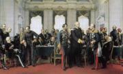 13 юли 1878 г. Берлинският конгрес