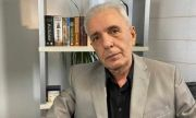 Димитър Недков: Защо мълчат рибите в Охридското езеро...