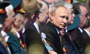Путин: Само с помощта на другите страни Русия може да защити света от нови заплахи