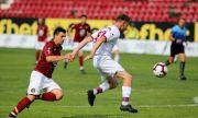 Три италиански клуба ще гледат футболисти на мач от Втора лига