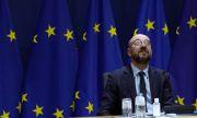 Държави подслушват европейски представители