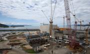 """До края на годината Бразилия ще избере партньор за трети енергоблок на АЕЦ """"Ангра"""""""