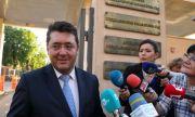 Съдът: Арестът на Пламен Узунов е незаконен