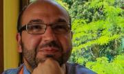 Христо Панчугов: След споменаването на Маджо всички отново са на амбразурите