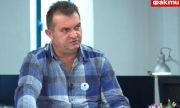 Георги Георгиев, БОЕЦ пред ФАКТИ: Минеков е първият министър от служебния кабинет, когото съдим
