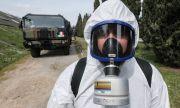 Преди година: когато в Бергамо започна италианският кошмар