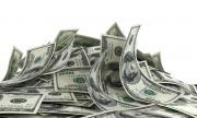 Украйна отмени ограничения за инвеститори