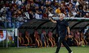 Моуриньо: Резултатът е фалшив и несправедлив, ЦСКА се бори и сражава