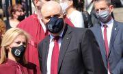 Следователи и магистрати се оплакаха на Европа за закриването на спецсъда и прокуратурата