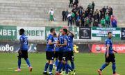 Черно море без куп основни футболисти за мача за Купата