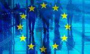 ЕС представя ключово средство в борбата с бъдещи пандемии