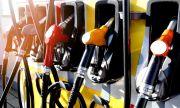 Хакери атакуваха редица бензиностанции