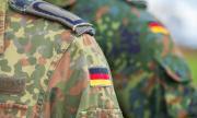 Нови улики за връзки между армията и крайната десница в Германия