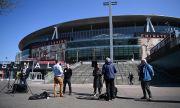 Вече и официално: Английските клубове няма да участват в Суперлигата