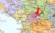 САЩ признаха, че Сърбия и Косово са обсъждали размяна на територии