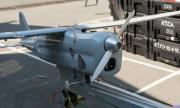 Свалени турски дронове в Либия