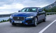 Jaguar и Land Rover ще подобряват качеството и надеждността на своите модели