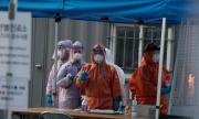 Световната банка отпуска $12 милиарда за коронавируса