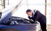 10-те коли с най-трошливи двигатели