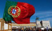 Португалия обяви приоритетите за европейското председателство