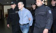 Връщането на Евелин Банев - Брендо в България се оказа правен прецедент
