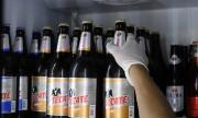 Мексико остана без бира заради Ковид-19