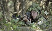 Украйна очаква офанзива с танкове от Русия