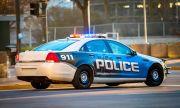 Полицай е загинал при инцидента в района на Пентагона