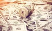 Падна рекорден джакпот от $530 милиона