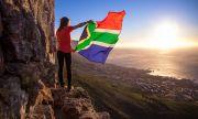 В ЮАР започва обсъждане за изграждане на 2500 мегавата мощности