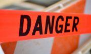 8 съвета, които могат да спасят живота ни в опасни ситуации