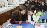 Утвърдиха нови учебни програми по пет предмета за 5-и, 6-и и 7-и клас
