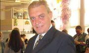 Директорът на РЗИ – Враца псува каруцарски онлайн