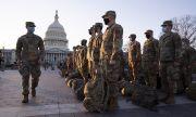 Предупреждение: Българите да избягват масовите събирания в САЩ