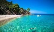 Гърция ще посреща германски туристи от 1 юли