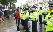Лондон остава в бойна готовност! Британският здравен министър не изключва на 100% нов локдаун