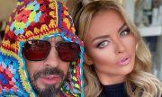 Яна Димитрова - секси през всеки сезон (СНИМКА)