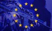 Европейската отбранителна система не може да се конкурира със САЩ