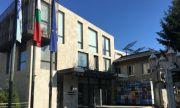 Председателят на Общинския съвет в Каварна Йордан Стоянов остава на поста си