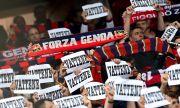 Американци купуват исторически клуб за Италия