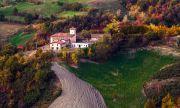 Италианците откриха перфектния хотел при коронавирус