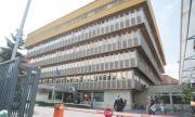 СЕМ: БНР и БНТ спазват изискването за плурализъм на гледните точки