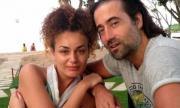 Бившата жена на Андрей Едрев: Остави ми само заеми